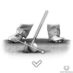 best-ball-striking-drill-288x288