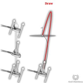 draw-288x288