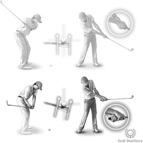 draw-ball-flight-harder-tips-288x288