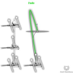 fade-288x288