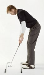 golf-putting-alignment