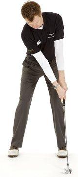 golf-thin-shot-drill_1
