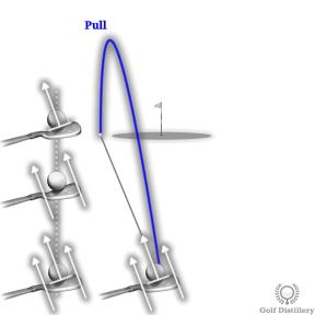 pull-288x288