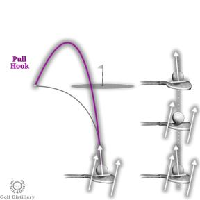 pull-hook-288x288