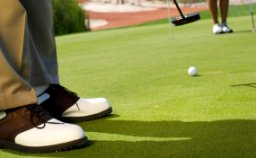 putting-distance-control